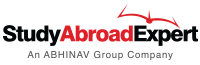 studyabroadexpert-logo