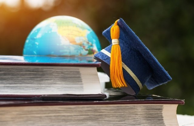 How UK's New Study Visa Rules Will Benefit Thousands of Overseas Students