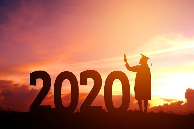 20 reasons to make 2020 'the' year to study abroad-1