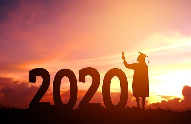 20 reasons to make 2020 'the' year to study abroad