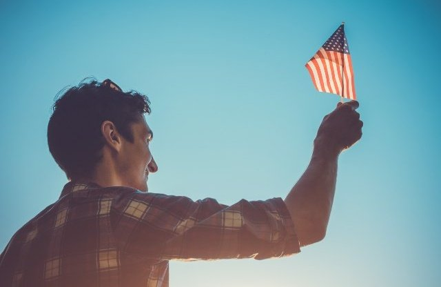 What Difference does it make when you study in USA?