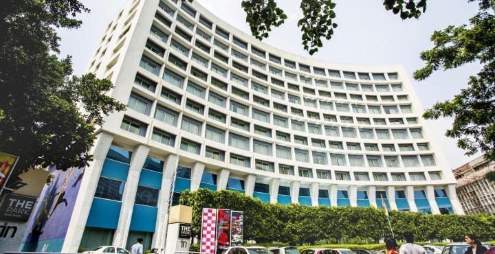 the-park-connaught-place-delhi-hotels-swc7z7eemo