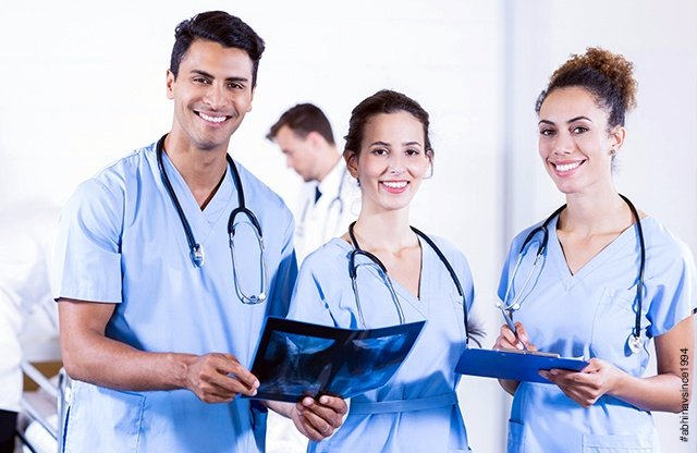 5 tips for Indians students looking to study nursing in Australia