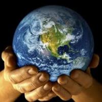Global Student Exchange