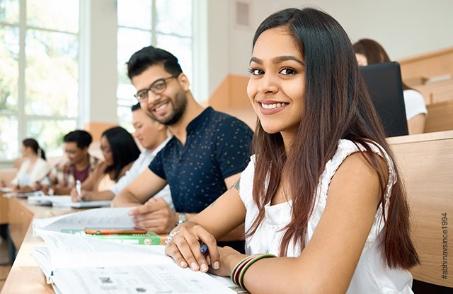 Re-entry of Two-Year Post-Study work Visa for UK
