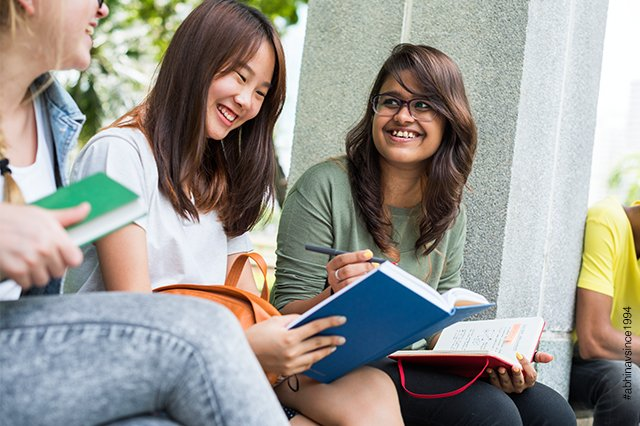 Bengaluru ranks 2nd in sending students for foreign education