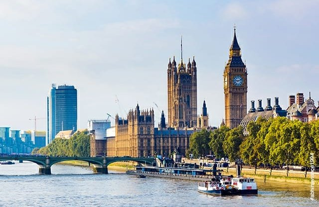Study Abroad in UK: Your gateway to Permanent Residence