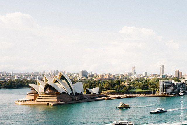 Combating COVID-19: Australia's efforts to safeguard international students