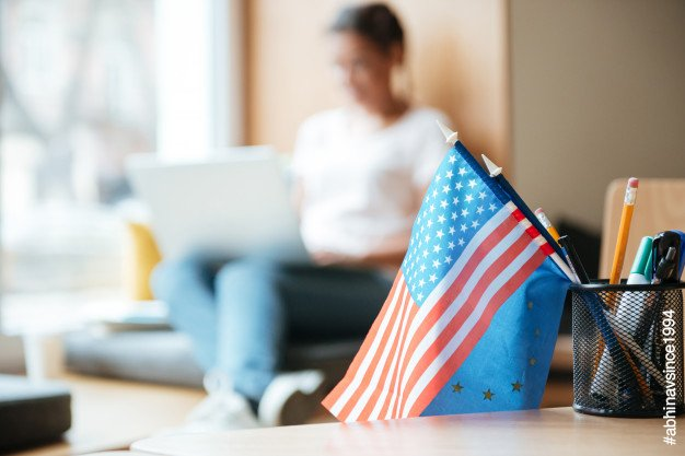 Internationals students may need to leave U.S., if academic institutes goes completely online
