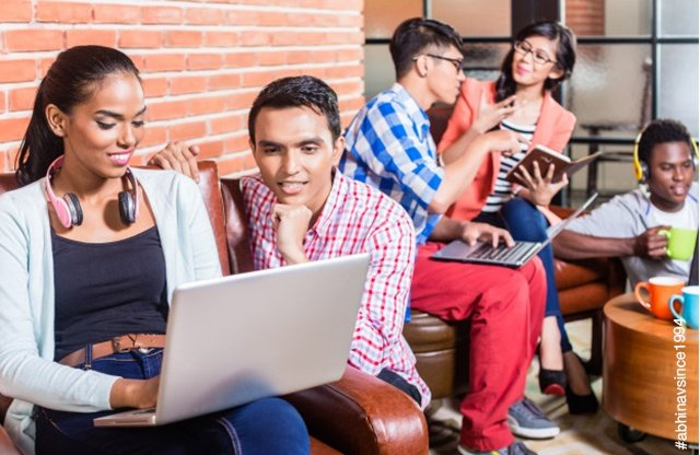 Check out the additional measures announced to support international students in Canada