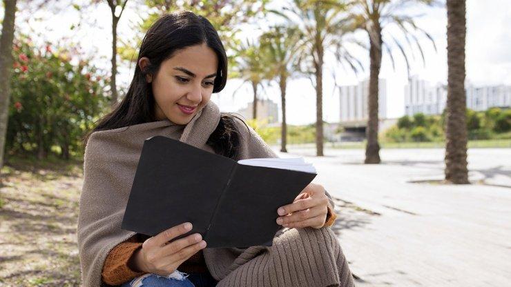 Become Australia's permanent resident through Temporary Graduate Visa