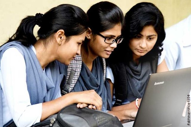 Student Direct Stream: The faster way to Canada for Indian students