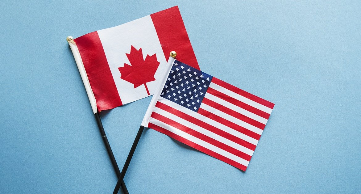 As Indian students dropped in the USA, Canada emerges as their first choice