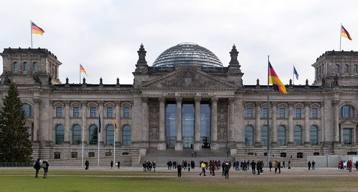 Why is Germany the right pick for Indian students?