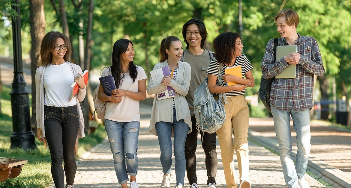 More Canada Institutes allowed inviting foreign students