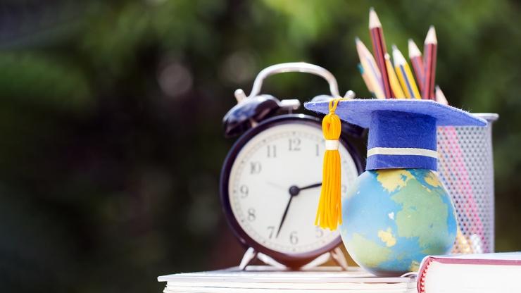 NZ faces a pause in international enrolment, hope lies ahead!