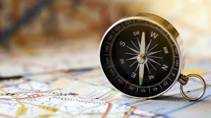 10 Most Preferred Study Destinations
