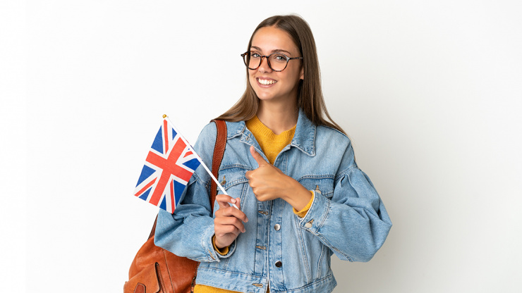 The UK formally opens New Graduate Route for international students