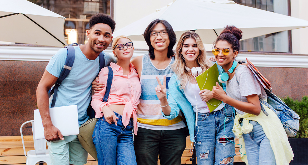 International students are the reason for population growth in Canada