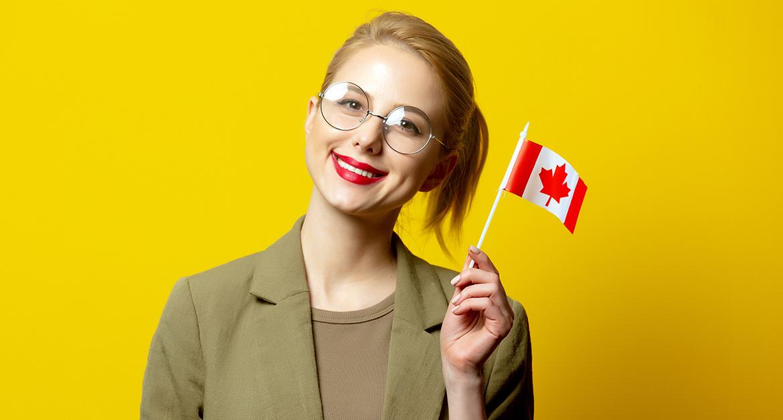 Plan your Canadian studies to open doors for permanent residency