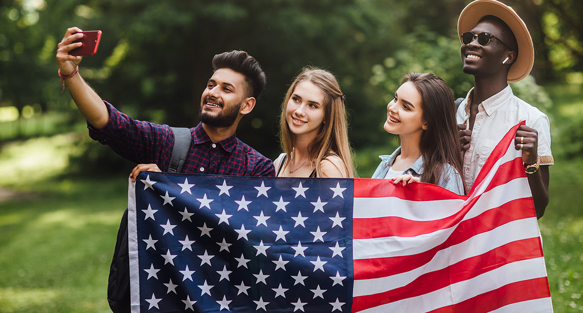 How Long Does it Take to Get a Student Visa from the U.S.?